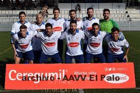 Lee más sobre el artículo El CD El Palo, más líder tras su victoria ante el Antequera (3-1)